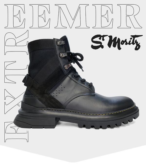 GOMMUS-Extreemer-09-2021
