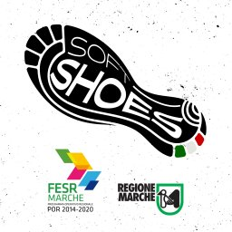 progetto Soft shoes